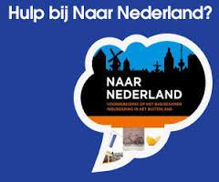 inb nl