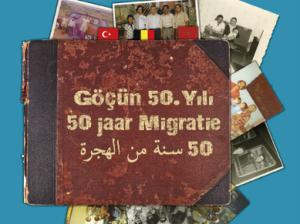 50_jaar_migratie