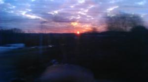 zonweerde3