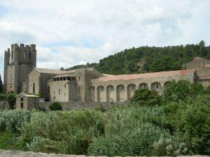 languedoc2011 066