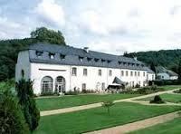 Priorij van Conques