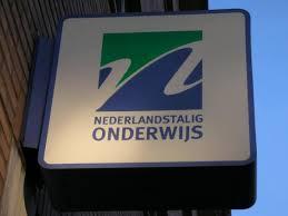 nederlandstaligonderwijs