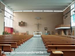 kerkhaachtstation