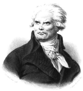 Georges-Jacques_Danton