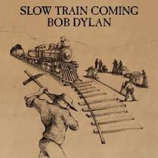 slowtrain